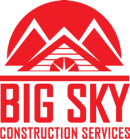 Big Sky Construction Services, Inc,
